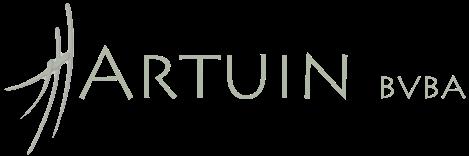 Artuin